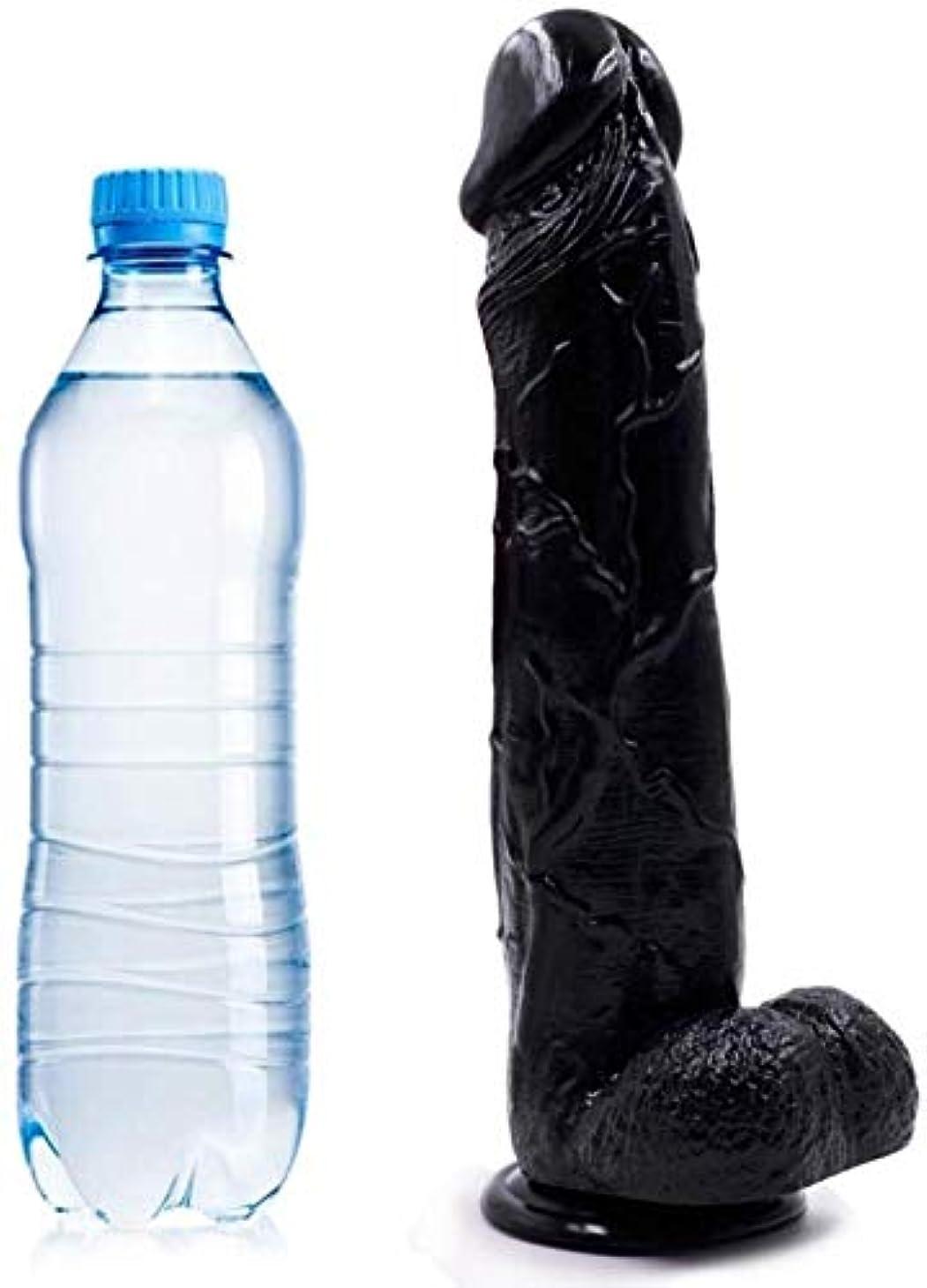 ピーブしなやかな一方、女性のサクションカップのための現実的なDìdlõš、大人のおもちゃ、M-ásságerワンド