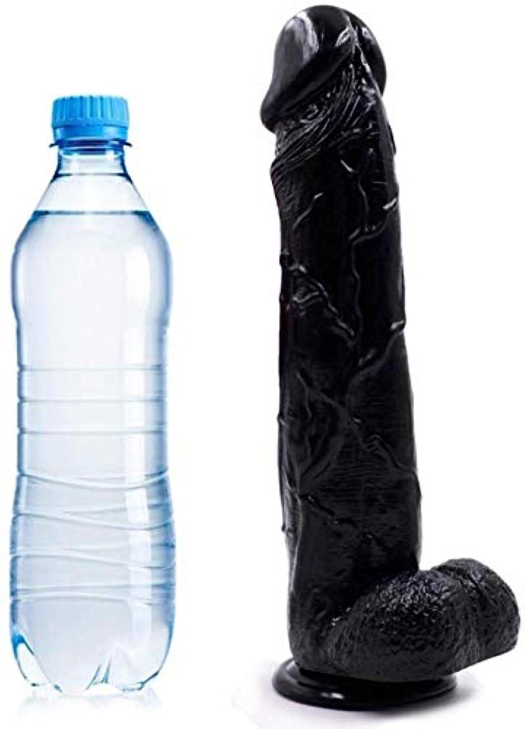 ゆるい群集旅行代理店女性のサクションカップのための現実的なDìdlõš、大人のおもちゃ、M-ásságerワンド