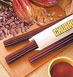 ジールハウス)チョコレートチュリトス 100本 1ケース