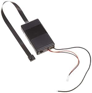 サンコー DIYちっちゃい組込み式カメラHC DIYCAM2B