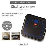 LITHON Smart-Style シャルウィ -shikaku- KK-00576
