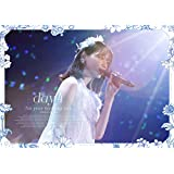 7th YEAR BIRTHDAY LIVE Day4(通常盤)(1Blu-ray)(特典なし)