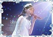 7th YEAR BIRTHDAY LIVE Day4(通常盤)(1Blu-ray)(特典なし)