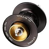ダイワ リール SLPW TATULA HD153スプール.