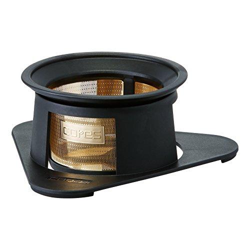 コレス シングルカップ ゴールドフィルター C210