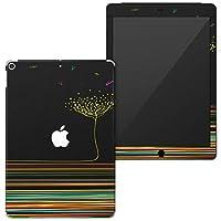 igsticker iPad 6(2018) 9.7インチ 専用スキンシール フルカバータイプ apple iPad 6 シール 第6世代 アップル アイパッド A1893 A1954 全面スキンシール フル 背面 側面 正面 液晶 ステッカー タブレット 保護シール 008740