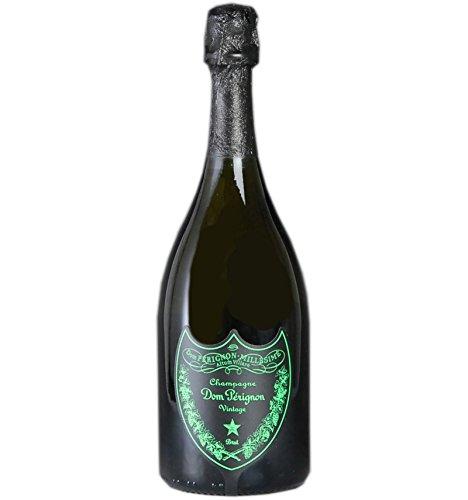 ドン ぺリニヨン ルミナス 2006 Dom Perignon 正規品 750ml