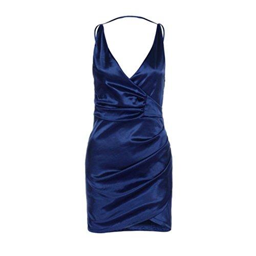 Mhomzawa ドレス レディーススカート 女性 セクシー...