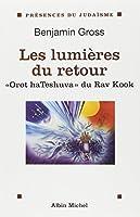 Lumieres Du Retour (Les) (Chemins de la Musique)
