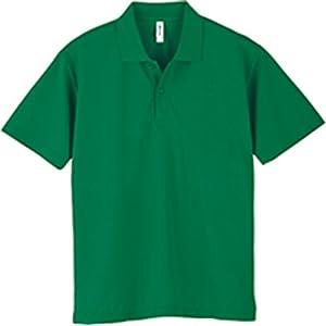 [グリマー]4.4オンス ドライポロシャツ(ポ...の関連商品3