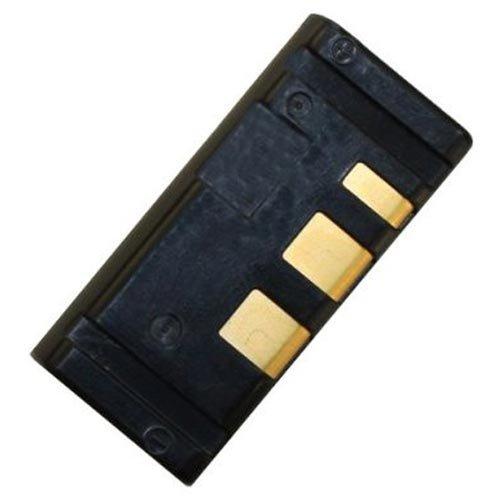 【DENSO】デンソーウェーブ BHT-8000用 ニッケル水素充電池カートリッジ(蓋なし)