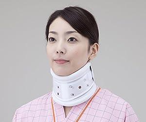 頚椎固定カラー OH-001 L /8-1832-03
