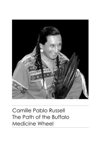 The Path of the Buffalo Medici...
