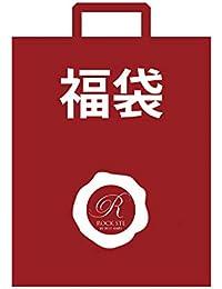 (ベストマート)BestMart ベストマート福袋2019【ベンダー】 624542