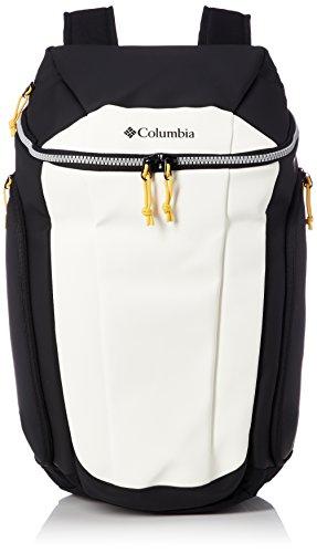 [コロンビア]Bremner Slope 30L Backpack Sea Salt|SAMURAI