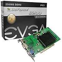 MSI 9600GTハイブリッドフリーズMSI n9600gtハイブリッド冷凍庫グラフィックスカードPowered by NVIDIA GeForce