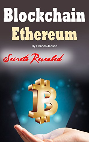 Blockchain: Ethereum and Security Technology Explained (English Edition)