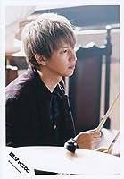 関ジャニ∞ (エイト) 公式生写真 (大倉忠義)KJO00001