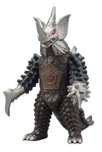 ウルトラ怪獣シリーズEX タイラント