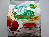 名糖 アップルティー 6入(お徳用)