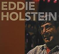 Eddie Holstein