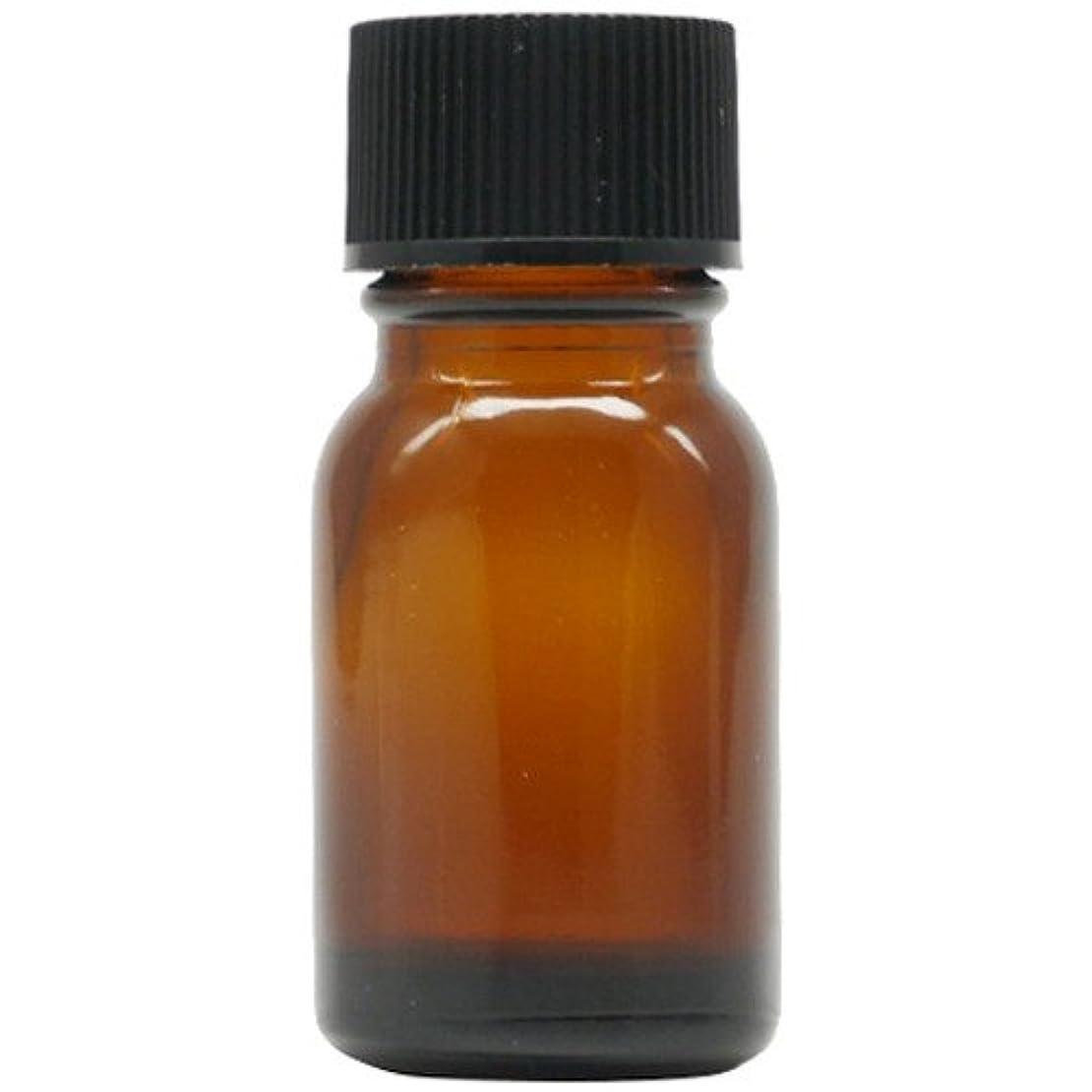 味わう雑草効率的にアロマアンドライフ (D)茶瓶中止栓10ml 3本セット