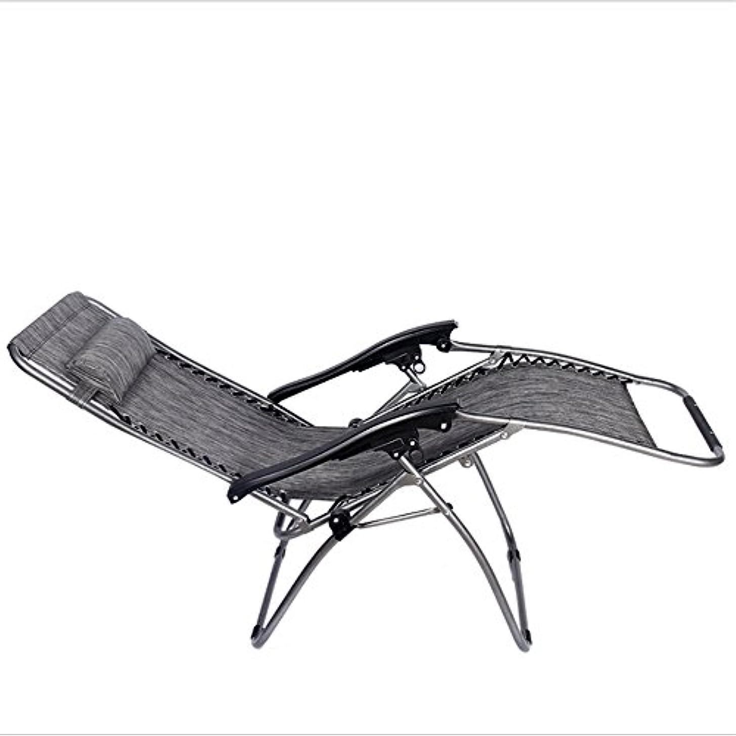 ミニかどうか添加22チューブ折りたたみ椅子リクライニングチェアチェア高級ランチランチソファテスフォレストレジャーチェアビーチチェア用ホームヤード アウトドア キャンプ用