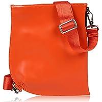 [ ジョイン ローブ ] Join Robe 本革 3WAY ショルダーバッグ B5 収納 iPad 革 メンズ 機能鞄 男性 用 斜め掛けバッグ メッセンジャーバッグ ボディバッグ 肩掛け かばん mens bag