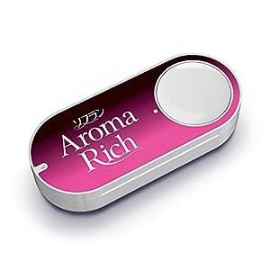 ソフラン Dash Button