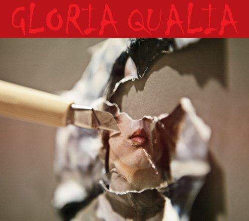 GLORIA QUALIA