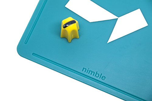 【Amazon.co.jp限定】ニンブル(Nimble) とカッティングマットのセット