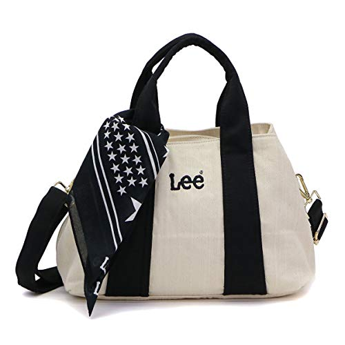 0ff6c774e04c [サミールナスリ]SMIR NASLI Lee×SMIRNASLI 3Poket Bag 3ポケットバッグ トートバッグ 0113