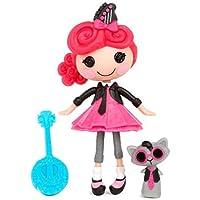 Mini Lalaloopsy Doll- Strings Pick 'N' Strum by Lalaloopsy [並行輸入品]