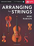 Arranging for Strings 画像