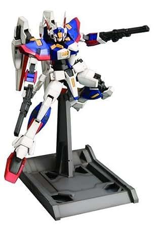 コトブキヤ 1/144 スーパーロボット大戦 ORIGINAL GENERATION R-1