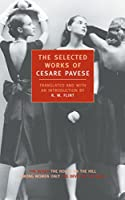 Selected Works of Cesare Pavese (New York Review Books Classics)