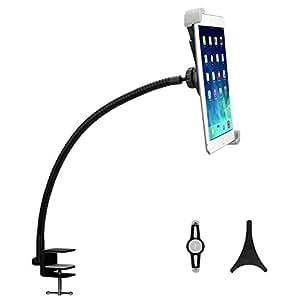 BESTEK iPad スタンド ホルダー iPad mini iPad Air BTIH130