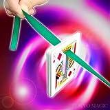 マジック カード?エスケープ ACS-409