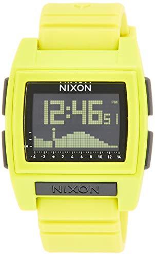【メンズ・レディースに分けて紹介】大学生に人気の腕時計おすすめ10選のサムネイル画像