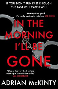 Amazon | Gun Street Girl (Detective Sean Duffy Book 4