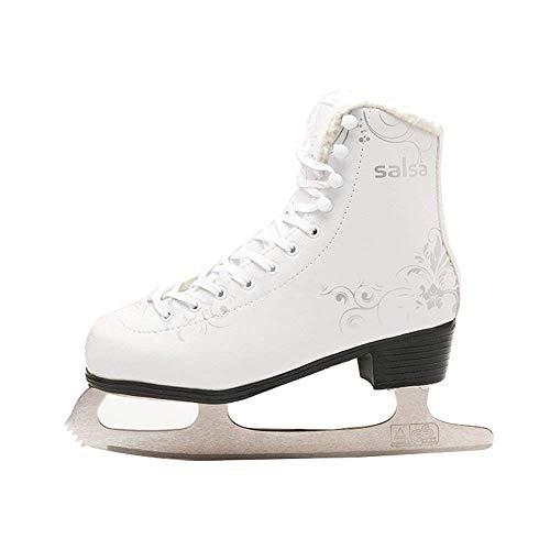 Nataly Osmann フィギュアスケートシューズ キッズ•レディー•メンズサイズ