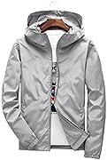1 秋冬新作 カップル 2点セット 運動着 2 当店お洒落、人気の ジャージです。 くカジュアルウエアとしてもオススメ! スポーツに趣味、部屋着とあらゆるシーンで大活躍のジャージ!! 3 スウェット地の防寒用下着として保温性と耐久性が高く評価されます。 23 上着はチャックで開閉できる様になっていますので、シーンに合わせて着脱が簡単にできます。
