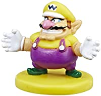 MF Monopoly Gamer Power Pack – Wario