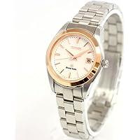 グランドセイコー GRAND SEIKO 腕時計 レディース クォーツ STGF068