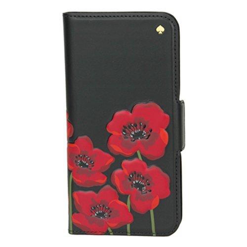 kate spade(ケイトスペード)iPhone 7 / ...