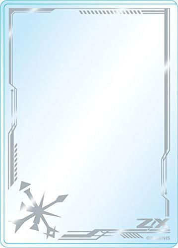 ブロッコリーカードローダープレミアム Z/X -Zillions of enemy X- 「ディンギル」