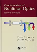 Fundamentals of Nonlinear Optics (Tayl01)
