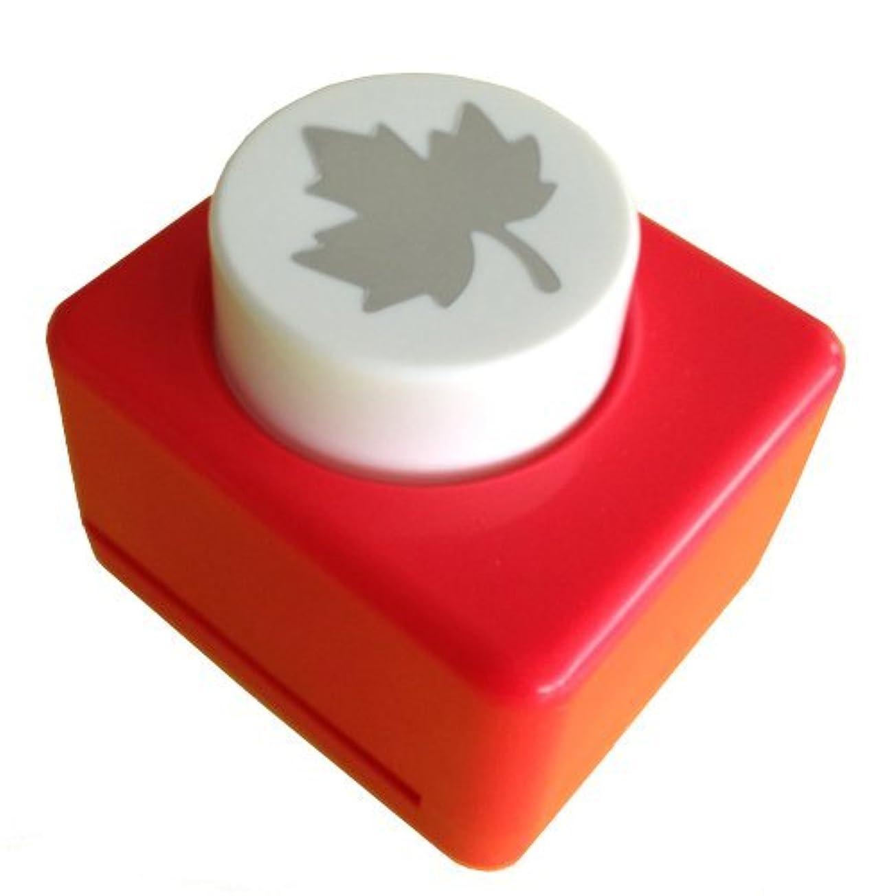 ロボットサポート請求書カール事務器 クラフトパンチ中 Maple CP-2 ????? 00906180 【まとめ買い3個セット】