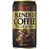 UCC ブレンド缶コーヒー(30缶)