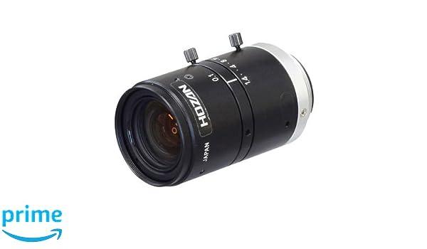 【ホーザン】 L-600-35 レンズ